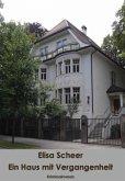Ein Haus mit Vergangenheit (eBook, ePUB)