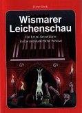 Wismarer Leichenschau (eBook, ePUB)