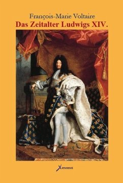 Das Zeitalter Ludwigs XIV.