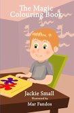 The Magic Colouring Book (eBook, ePUB)