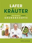 Lafer Kräuter (eBook, ePUB)