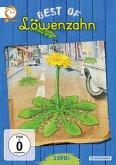 Löwenzahn - Best of Löwenzahn (2 Discs)