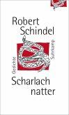 Scharlachnatter (eBook, ePUB)
