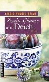 Zweite Chance am Deich (eBook, ePUB)
