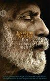 Ein Leben mehr (eBook, ePUB)