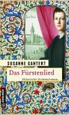 Das Fürstenlied (eBook, ePUB)