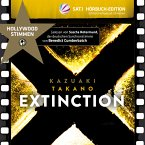 Extinction (MP3-Download)