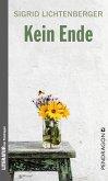 Kein Ende (eBook, ePUB)