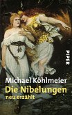 Die Nibelungen (eBook, ePUB)