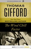 The Wind Chill Factor (eBook, ePUB)