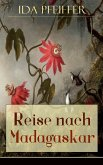 Reise nach Madagaskar (eBook, ePUB)