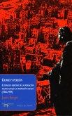 Crimen y perdón (eBook, ePUB)