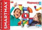 SmartMax Playground XL 46-teilig
