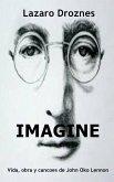 Imagine/Imagina (eBook, ePUB)