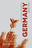Germany since 1789