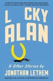 Lucky Alan: And Other Stories