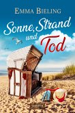 Sonne, Strand und Tod (eBook, ePUB)