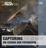 Capturing the Moment (eBook, PDF)