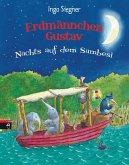 Nachts auf dem Sambesi / Erdmännchen Gustav Bd.3 (eBook, ePUB)