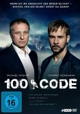 100 Code DVD-Box