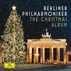 Berliner Philharmoniker-The Christmas Album