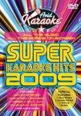 Super Karaoke Hits 2009