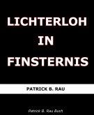 Lichterloh in Finsternis (eBook, ePUB)
