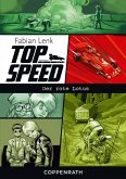 Der rote Lotus / Top Speed Bd.2 (eBook, ePUB)