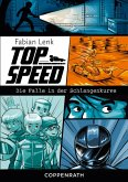 Die Falle in der Schlangenkurve / Top Speed Bd.1 (eBook, ePUB)