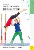 Gerätturnen für Fortgeschrittene - Band 2 (eBook, PDF)