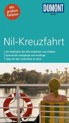 DuMont direkt Reiseführer Nil-Kreuzfahrt (eBook...
