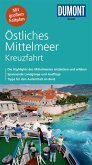 DuMont direkt Reiseführer Östliches Mittelmeer Kreuzfahrt (eBook, PDF)