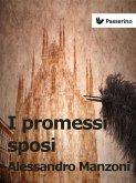 I promessi sposi (eBook, ePUB)