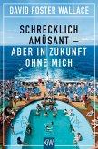 Schrecklich amüsant (eBook, ePUB)
