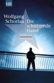 Die schützende Hand / Georg Dengler Bd.8 (eBook, ePUB)