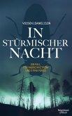In stürmischer Nacht / Ingrid Nyström & Stina Forss Bd.4 (eBook, ePUB)