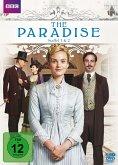 The Paradise - Gesamtbox