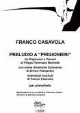 "Preludio a ""Prigionieri"" (eBook, PDF)"