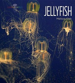 Jellyfish - Gish, Melissa