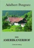 Der Amerikanerhof (eBook, ePUB)