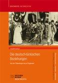 Deutsch-türkische Beziehungen