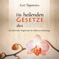 Schreib Dein Leben um (eBook, ePUB)