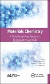 Materials Chemistry: A Multidisciplinary Approach to Innovative Methods