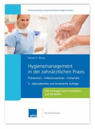 download chirurgisches forum 2008 fur experimentelle und klinische forschung 125 kongress der deutschen gesellschaft fur chirurgie