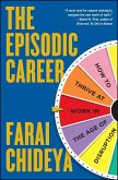 The Episodic Career (eBook, ePUB)