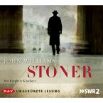 Stoner (MP3-Download)