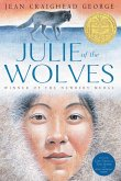 Julie of the Wolves (eBook, ePUB)