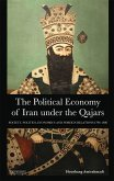 Political Economy of Iran under the Qajars (eBook, ePUB)