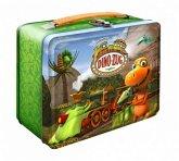 Dino-Zug - Staffel 1-3 Collector's Edition