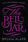 The Bell Jar (eBook, ePUB)
